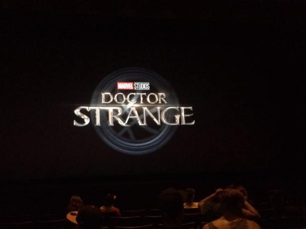 dr-strange-4
