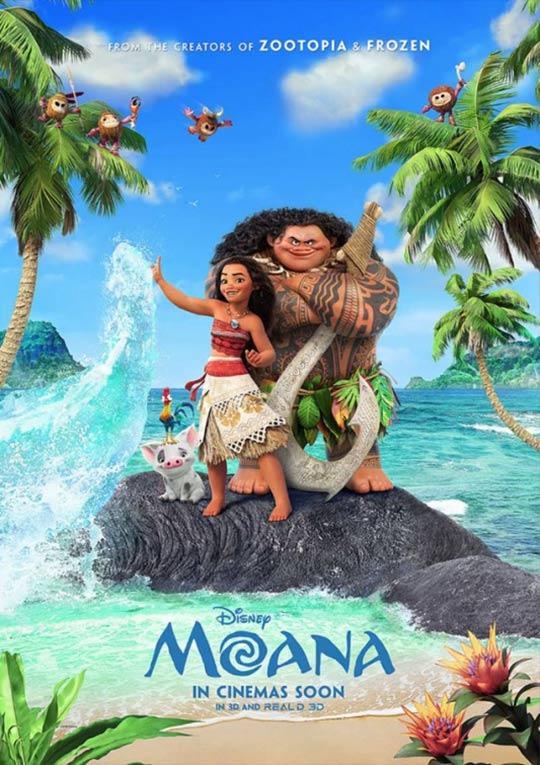 moana-poster-8
