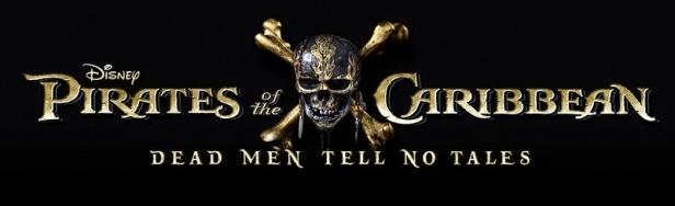 potc-5-dead-men-tell-no-tales-movie-logo