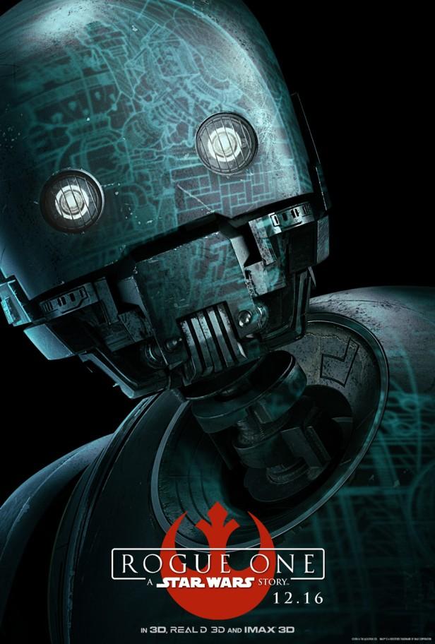 r1_character_1sht_droid_v1_lg