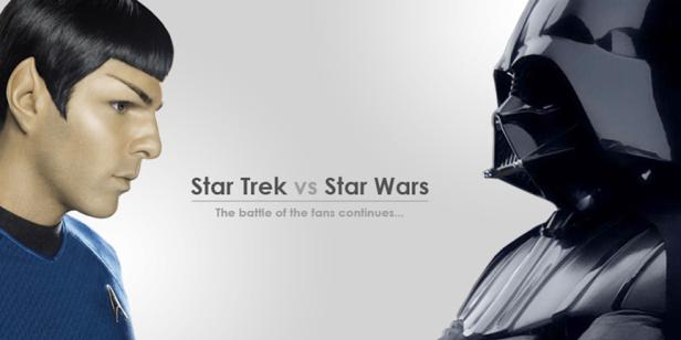 star-trek-vs-star-wars-864x432.png