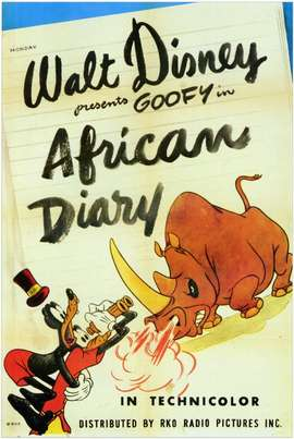 African-diary-movie-poster-1945-1010250161