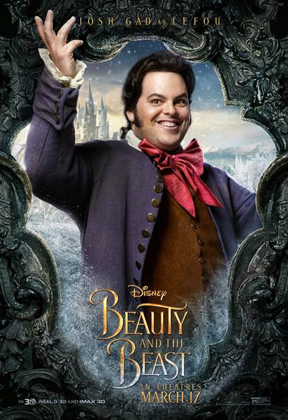 beauty-and-the-beast-josh-gad-today-170127-inline_72e6007b25e079912eb0a19338294925.today-inline-large