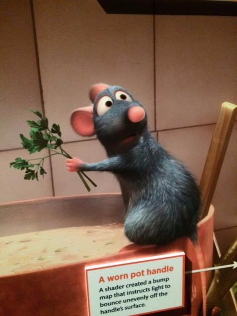 Pixar16