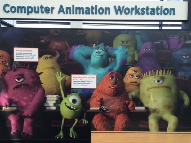 Pixar21