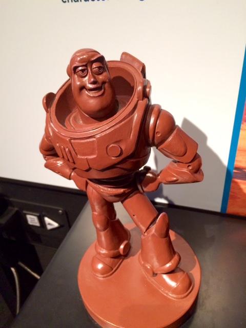 Pixar7