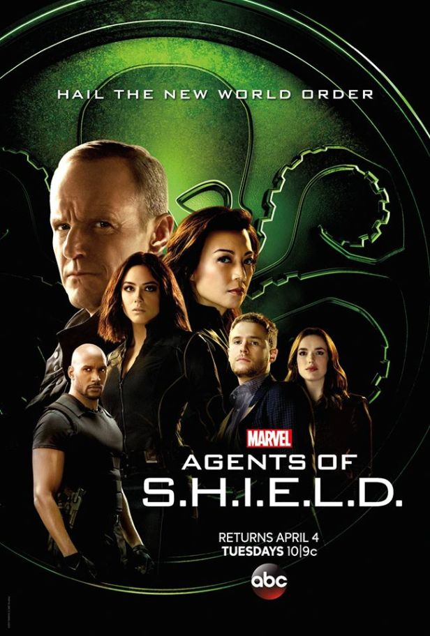 agents-of-shield-season-4-hydra-poster-236385