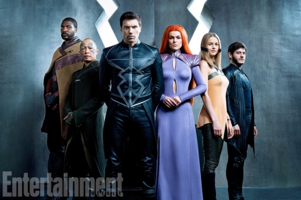 marvel-inhumans-tv-series-cast-photo