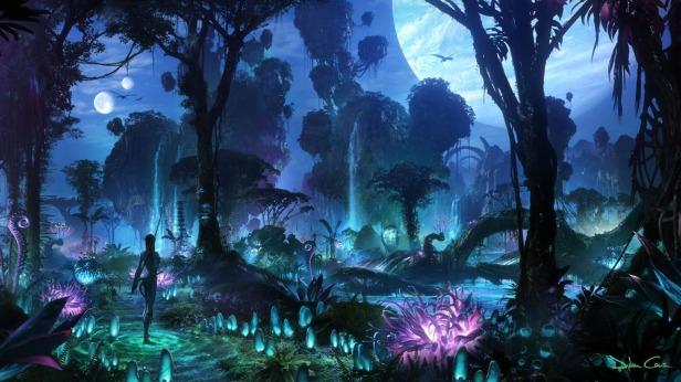 Pandora.jpg
