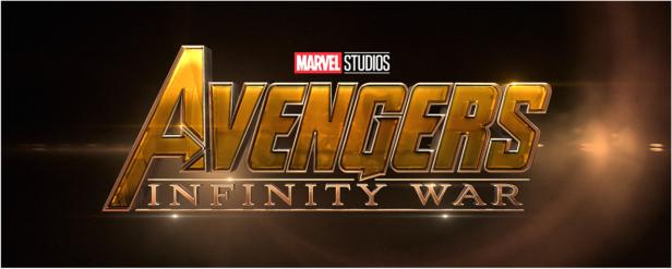 avengers-infinity-war-1500164601850_1280w
