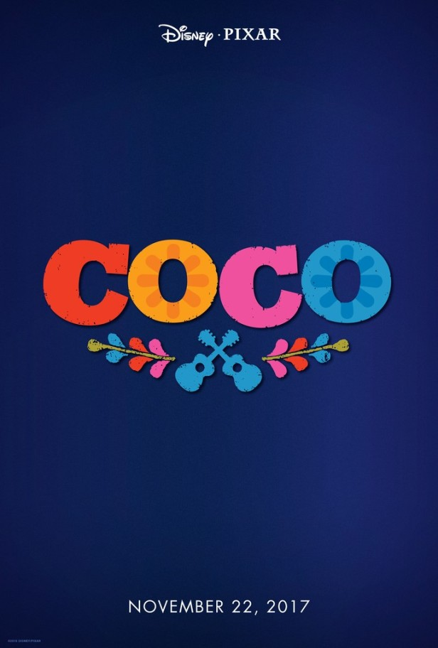 pixars-upcoming-animated-film-coco-gets-a-first-poster-and-story-details