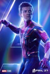 Marvel4
