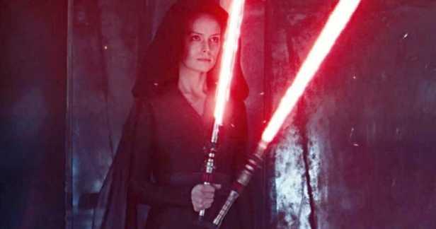 Rise-Of-Skywalker-Dark-Rey-Daisy-Ridley-Responds